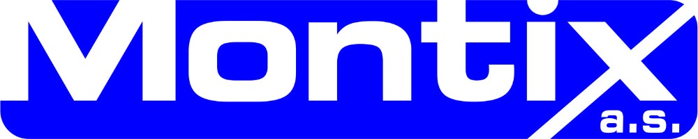 Montix_logo_barva