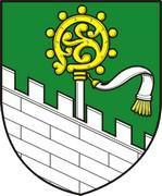 Znak - Horka nad Moravou 2
