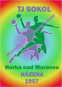 logo - duha 2
