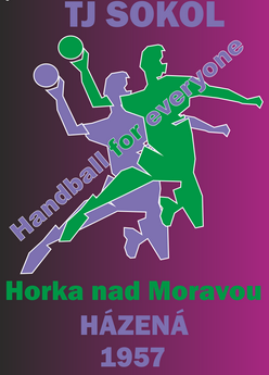 logo - fialova 2