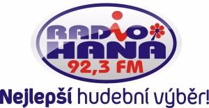 radio Hana