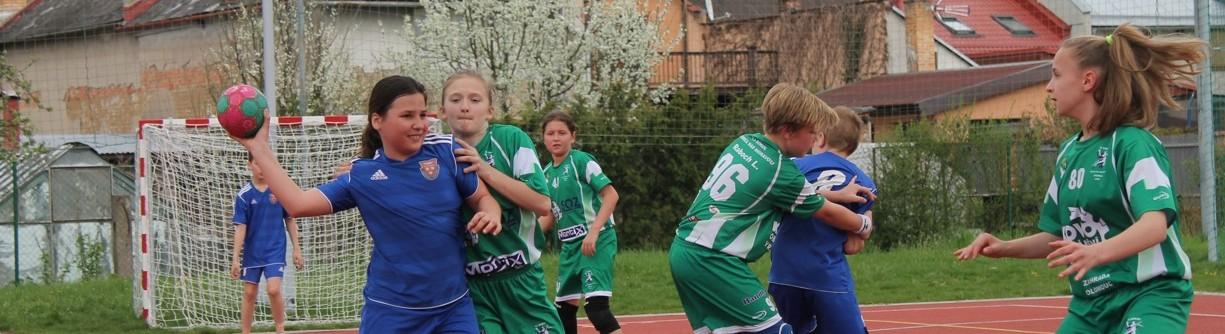 HazenaHorka.cz