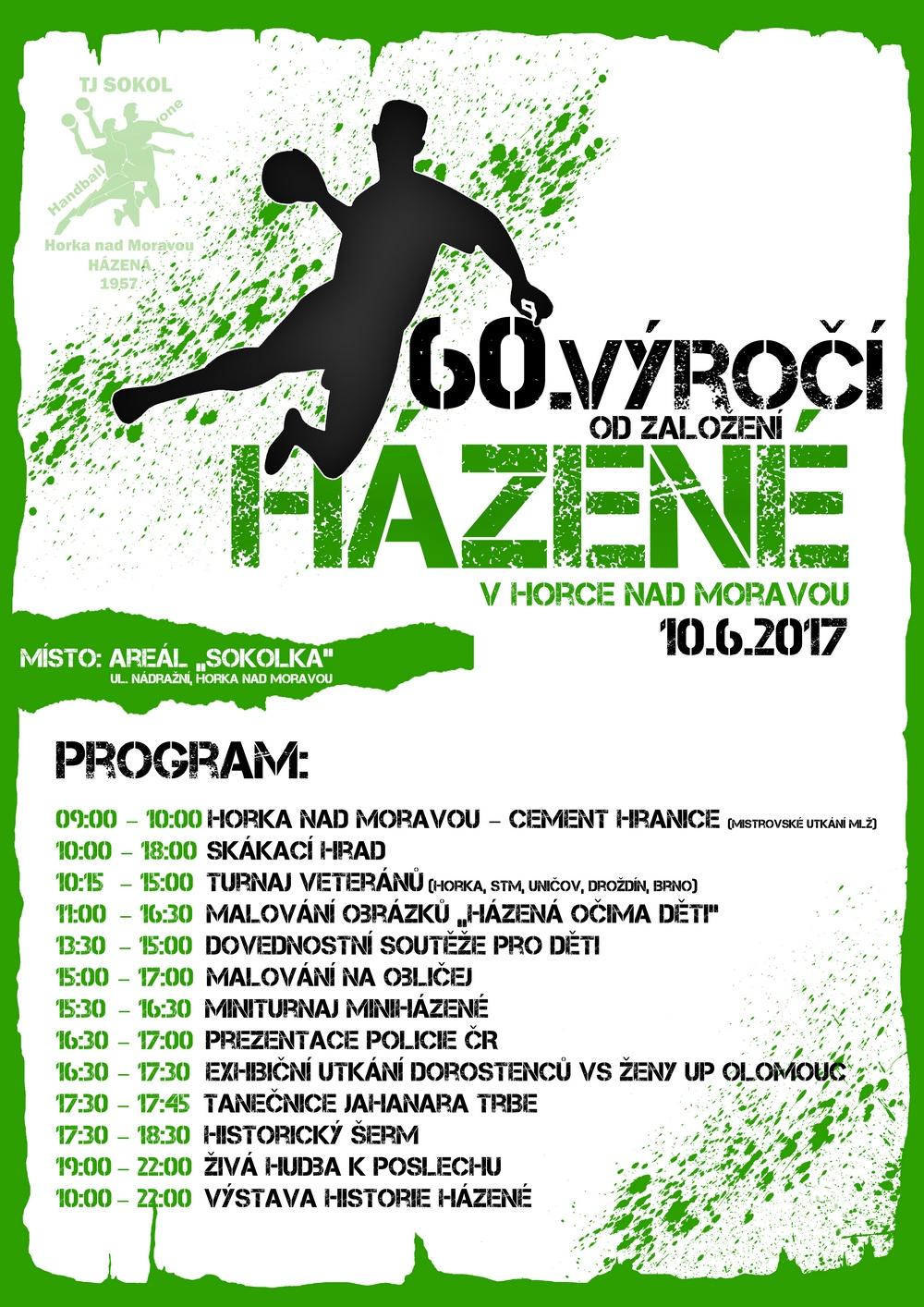 hazena-vyroci_1
